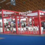 IMG 4159 11 150x150 - Grande successo per lo Stand Viaggiare Disabili alla Fiera TTG Incontri di Rimini