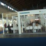 IMG 4160 11 150x150 - Grande successo per lo Stand Viaggiare Disabili alla Fiera TTG Incontri di Rimini