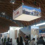 IMG 4162 11 150x150 - Grande successo per lo Stand Viaggiare Disabili alla Fiera TTG Incontri di Rimini