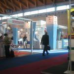 IMG 4164 11 150x150 - Grande successo per lo Stand Viaggiare Disabili alla Fiera TTG Incontri di Rimini