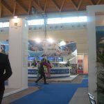 IMG 4168 1 150x150 - Grande successo per lo Stand Viaggiare Disabili alla Fiera TTG Incontri di Rimini