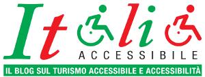 Logotype ItaliaAccessibile CMYK 300 - Sostienici con donazioni