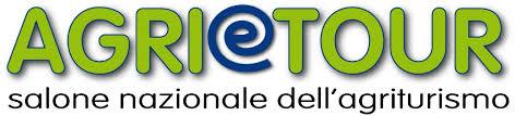 Il progetto Viaggiare Disabili alla Fiera AGRIeTOUR di Arezzo dal 14 al 16 novembre