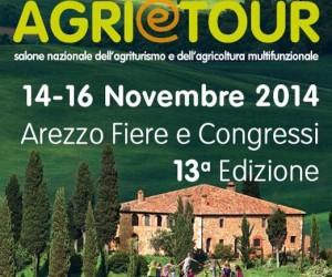 agritour 2014 italiaccessibile1 300x250 - Il progetto Viaggiare Disabili alla Fiera AGRIeTOUR di Arezzo dal 14 al 16 novembre