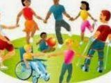 """disabilnews blogspot italiaccessibile 340x3001 160x120 - """"Senza ostacoli"""", workshop sport e disabilità: appuntamento a Trento il 18 ottobre"""