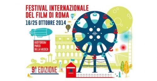 festival-di-roma-2014-italiaccessibile