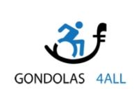 gondolas4all - Venezia: Gondolas4ALL sarà presto attivo un servizio di trasporto su Gondola accessibile