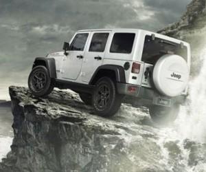 jeep-autonomy-italiaccessibile