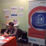 AgrieTour Arezzo 2014 Italiaccessibile 111 150x150 - Il progetto Viaggiare Disabili alla Fiera AGRIeTOUR di Arezzo per un turismo rurale accessibile
