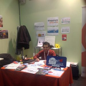 AgrieTour Arezzo 2014 Italiaccessibile 271 300x300 - AgrieTour-Arezzo-2014-Italiaccessibile-27