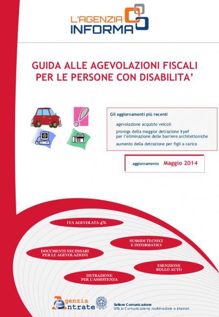 Guida_Agevolazioni_persone_con_disabilità