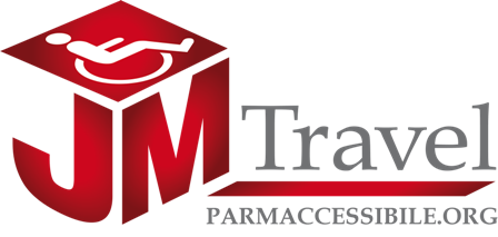 Logo parmaccessibile-italiaccessibile