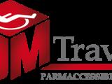 Logo parmaccessibile italiaccessibile1 160x120 - 3 dicembre Giornata Internazionale delle Persone con Disabilità