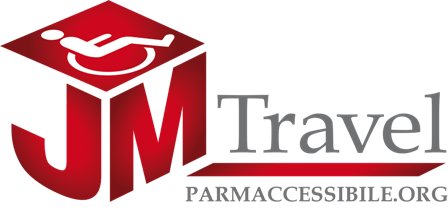 Parmaccessibile.org – Partner di ItaliAccessibile