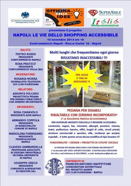 confcommercio-napoli-italiaccessibile