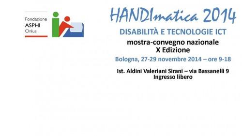 handimatica-2014-italiaccessibile