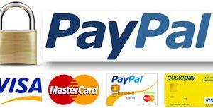 paypal italiaccessibile1 300x153 - paypal-italiaccessibile