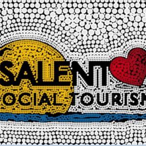 salento social torism italiaccessibile 300x300 - salento-social-torism-italiaccessibile