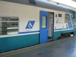 treno-disabili-italiaccessibile