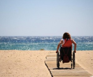 turismo-accessibile-prontohotel-italiaccessibile
