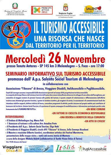 turismo-accessibile-salento-italiaccessibile