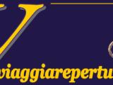 """viaggiarepertutti banner italiaccessibile1 160x120 - """"Cantine senza barriere"""" convegno della Cantina Produttori di Valdobbiadene"""