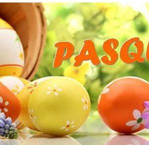 PASQUA 20151 300x291 - PASQUA-2015