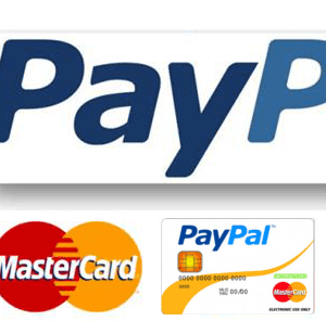 Postepay a Paypal 300x296 - Postepay-a-Paypal