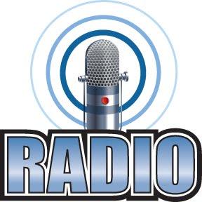 Radio Graphic - Radio-Graphic
