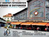 """amare le differenze movidabili italiaccessibile 160x120 - SIRACUSA PHOTO TOUR PER TUTTI un progetto ideato da Bernardette Lo Bianco dell'Associazione """"Sicilia Turismo per Tutti"""""""