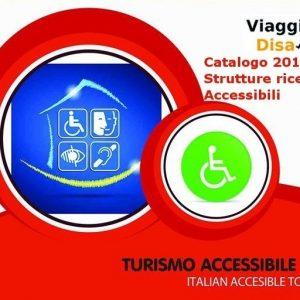 catalogo viaggiare disabili italiaccessibile 300x300 - catalogo viaggiare disabili-italiaccessibile