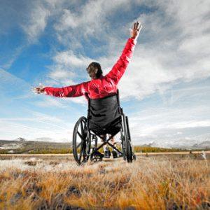 disabilita in rete 300x300 - disabilita-in-rete