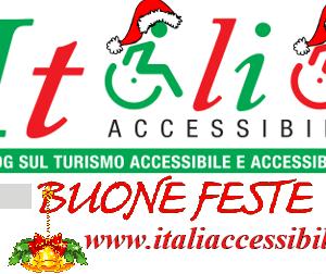 italiaccessibile buone feste 20141 300x252 - italiaccessibile buone feste -2014