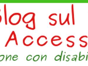 logo header italiaccessibile retina 300x226 - logo-header-italiaccessibile-retina