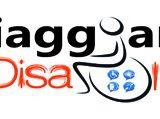 logo viaggiaredisabili web2 160x119 - Il 26 novembre seminario informativo sul Turismo Accessibile promosso dall' A.p.s. Salento Social Tourism