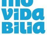movidabilia italiaccessibile 160x120 - Venezia: Gondolas4ALL sarà presto attivo un servizio di trasporto su Gondola accessibile