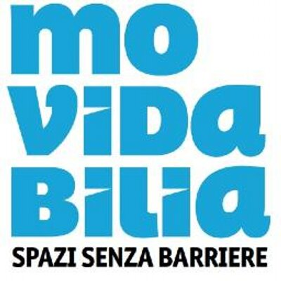 movidabilia-italiaccessibile