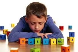 16 ottobre Siena : Meeting Internazionale sull'Autismo