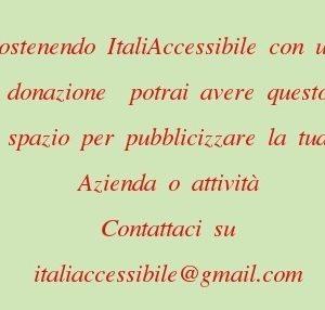 banner pubblicità italiaccessibile 300x286 - banner-pubblicità-italiaccessibile