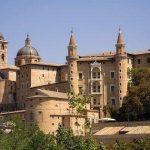 palazzo ducale urbino 300x300 - palazzo-ducale-urbino