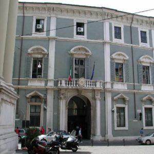 palazzo martilengo brescia 300x300 - palazzo-martilengo-brescia