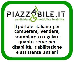 piazzabile