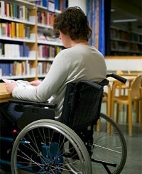 studente_disabile-italiaccessibile