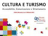 turismo e accessibilità chieti dirittidiretti italiaccessibile 160x120 - Il Palazzo Ducale di Urbino diventerà accessibile grazie ad un progetto del MIBACT