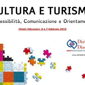 turismo e accessibilità chieti dirittidiretti italiaccessibile 300x300 - turismo e accessibilità-chieti-dirittidiretti-italiaccessibile