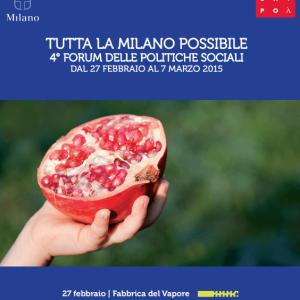 4 forum sociale milano 300x300 - 4-forum_sociale-milano