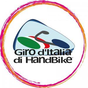 Handbike Giro d Italia Facebook 800x800 300x300 - Handbike_Giro_d_Italia_Facebook-800x800