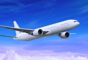 aereo ciechi 300x204 - Non ci vedo e viaggio da sola in aereo