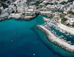 andrano salento 300x232 - Un piano di sviluppo volto al turismo accessibile nel Salento