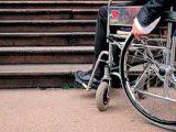 barriere architettoniche scandicci 160x120 - Firenze tourismA2015: Il Progetto Viaggiare Disabili presente al salone dell'Archeologia